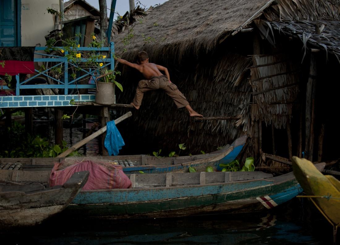 15_satul_cambodgian_ep_I