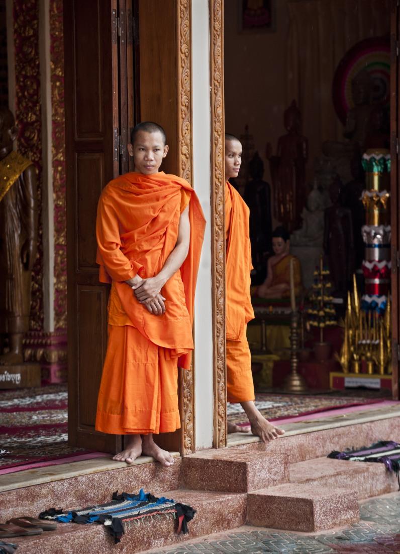 16_buddhism_ep_III