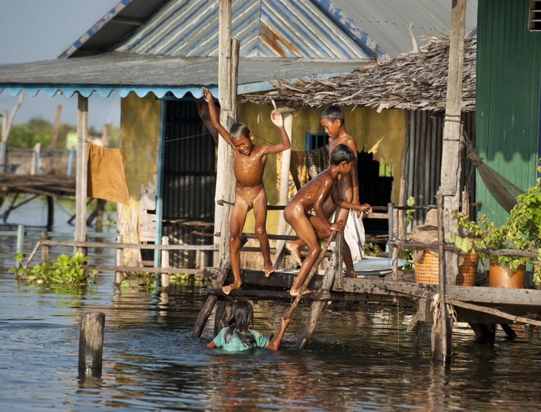 17_satul_cambodgian_ep_I