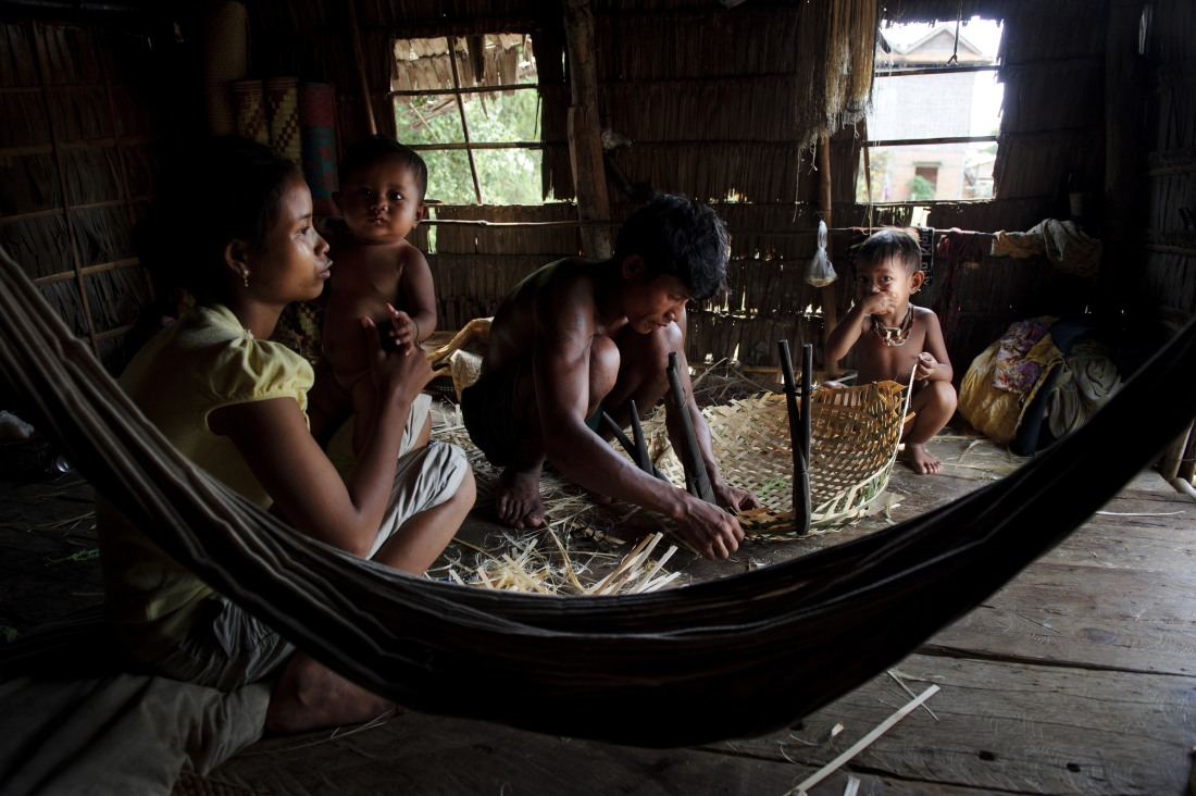 18_satul_cambodgian_ep_I