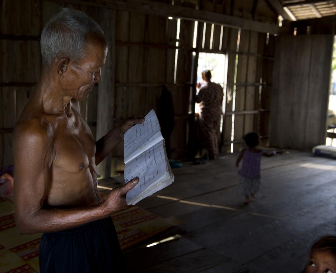 19_satul_cambodgian_ep_I