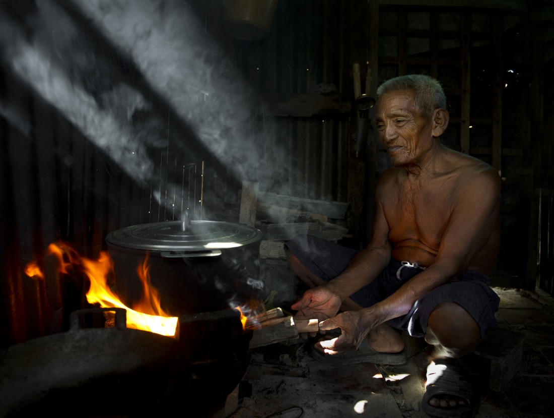 20_satul_cambodgian_ep_I