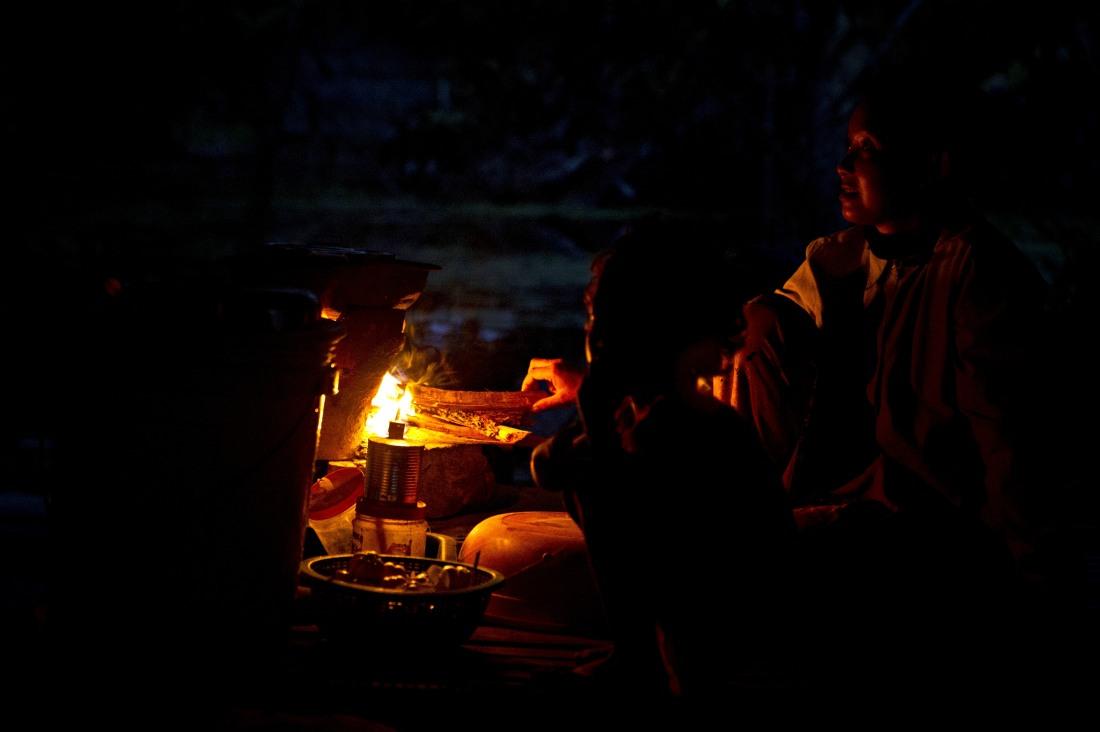 21_satul_cambodgian_ep_I