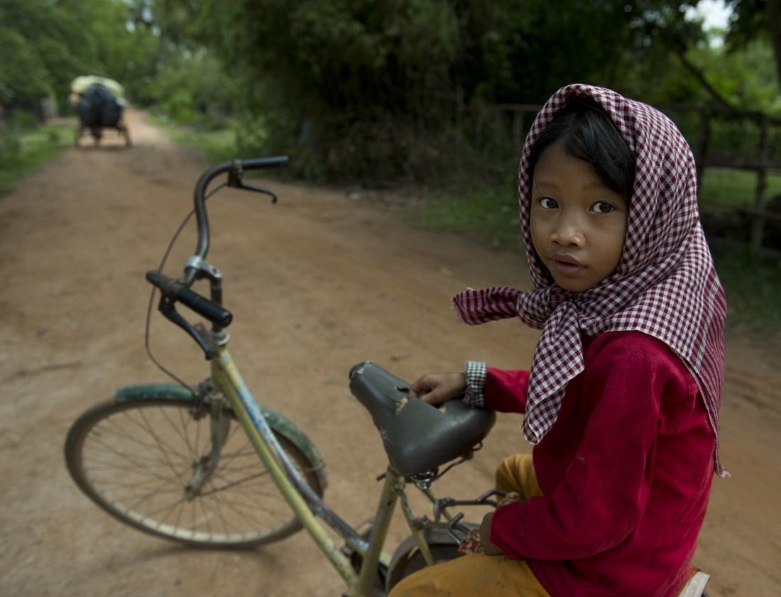 23_satul_cambodgian_ep_I