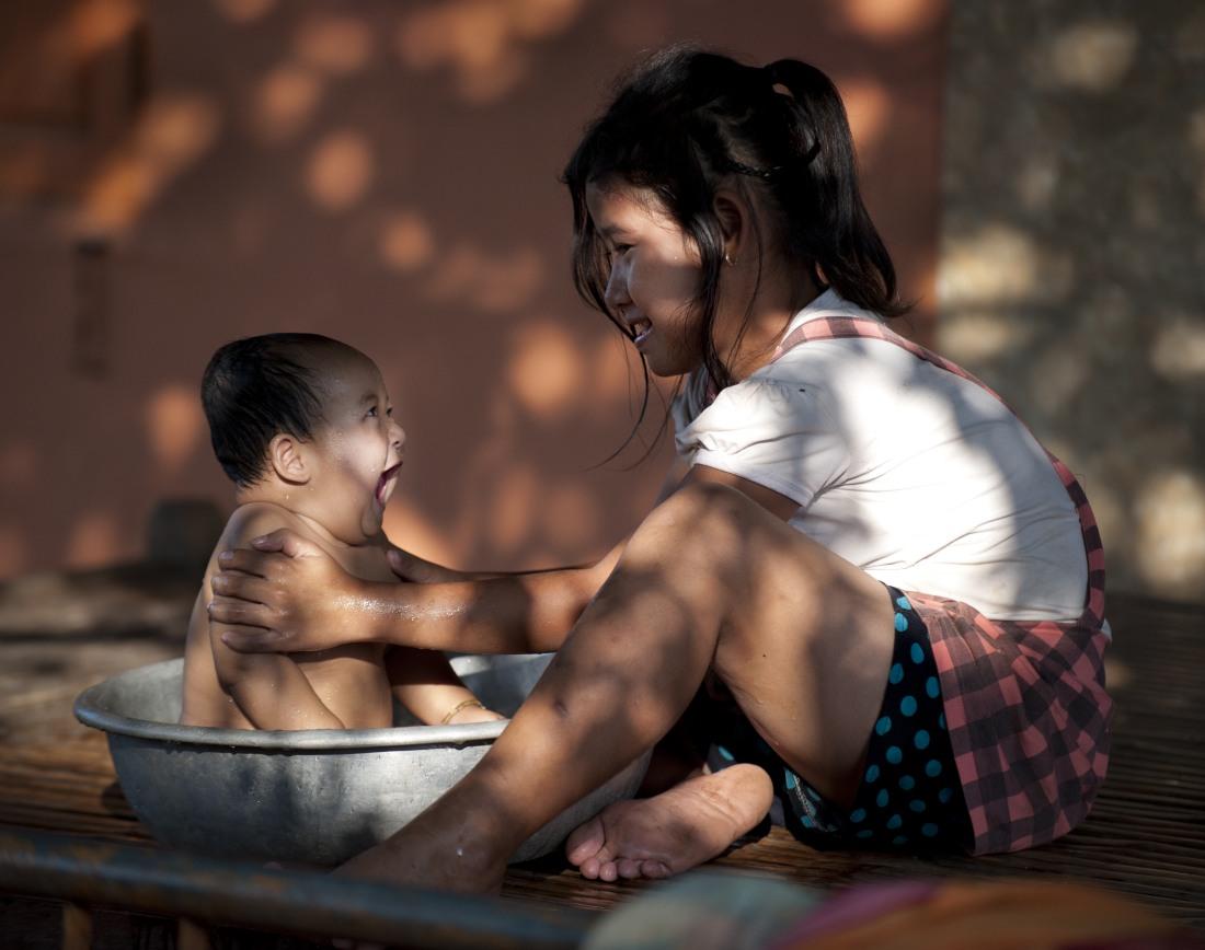 24_satul_cambodgian_ep_I