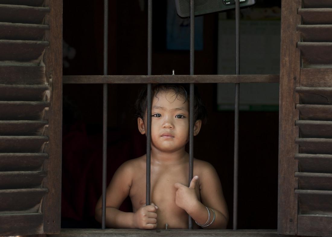 25_satul_cambodgian_ep_I
