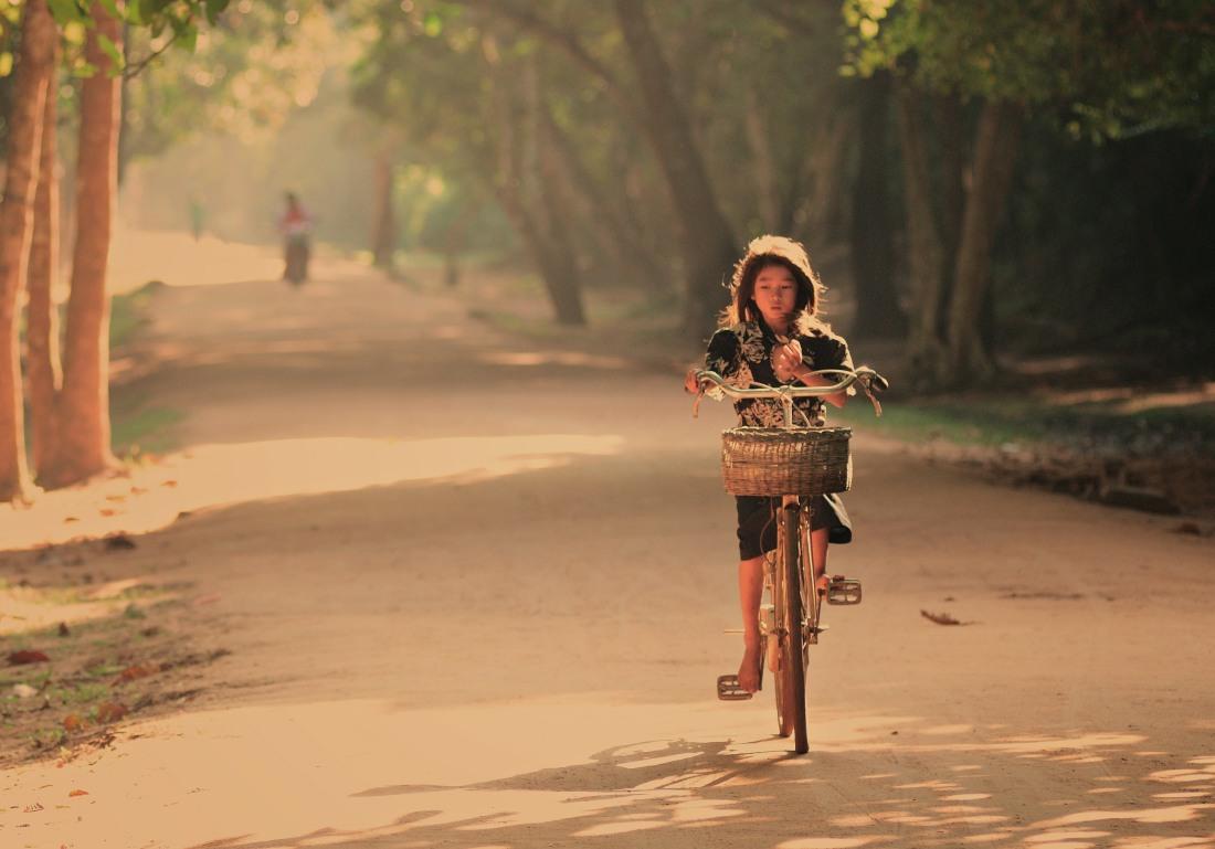 26_satul_cambodgian_ep_I
