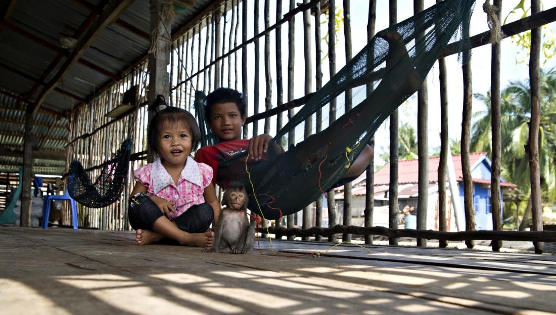 27_satul_cambodgian_ep_I