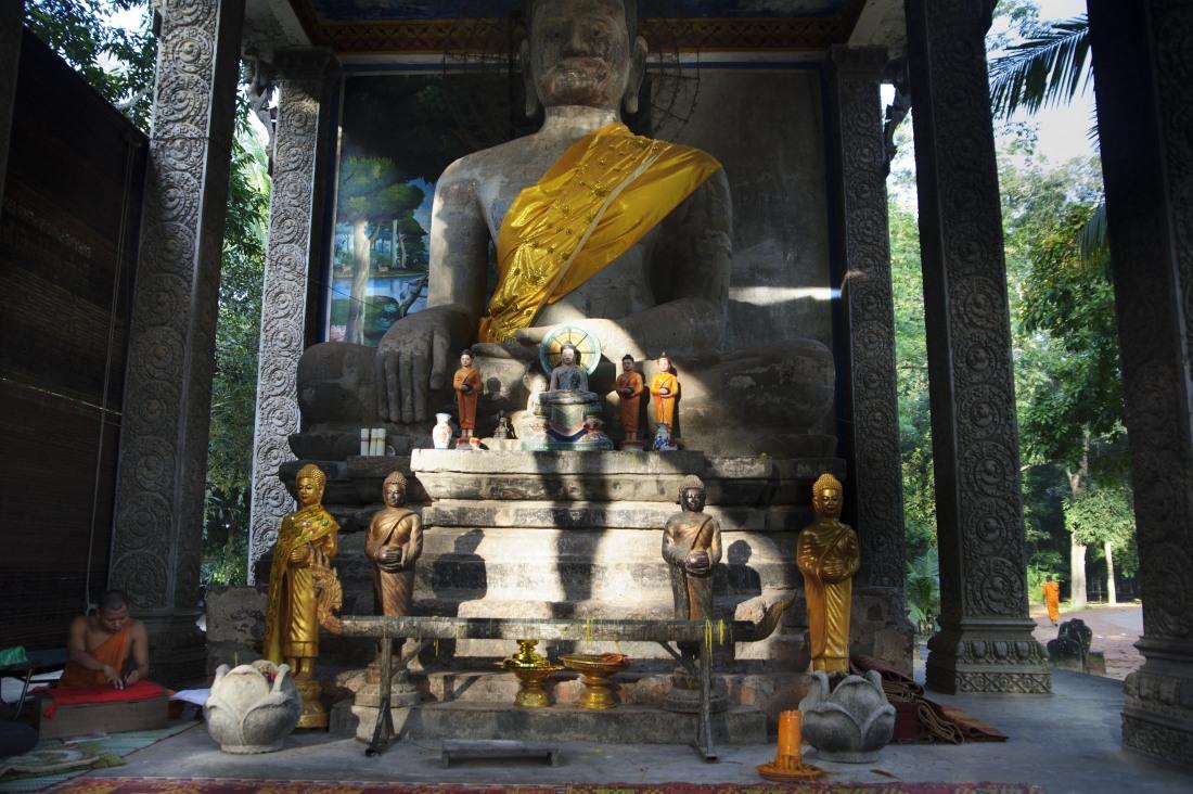 28_buddhism_ep_III