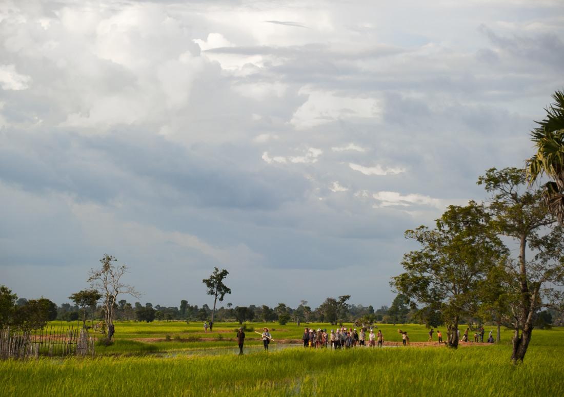 28_satul_cambodgian_ep_I