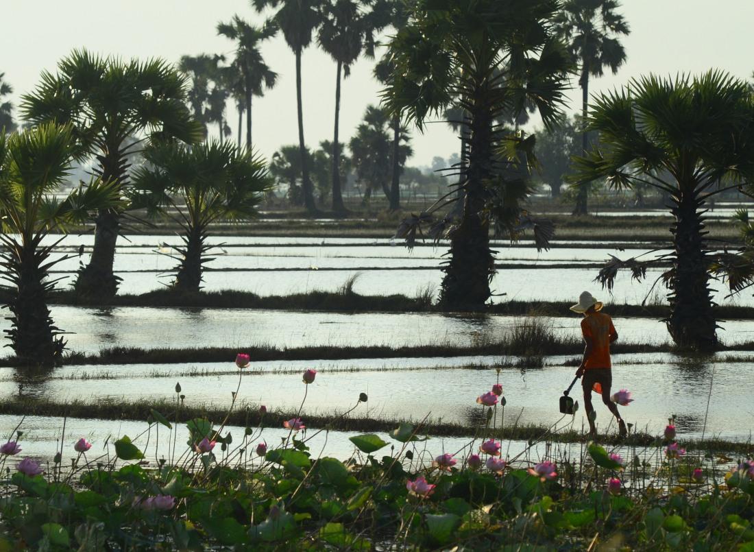 31_satul_cambodgian_ep_I