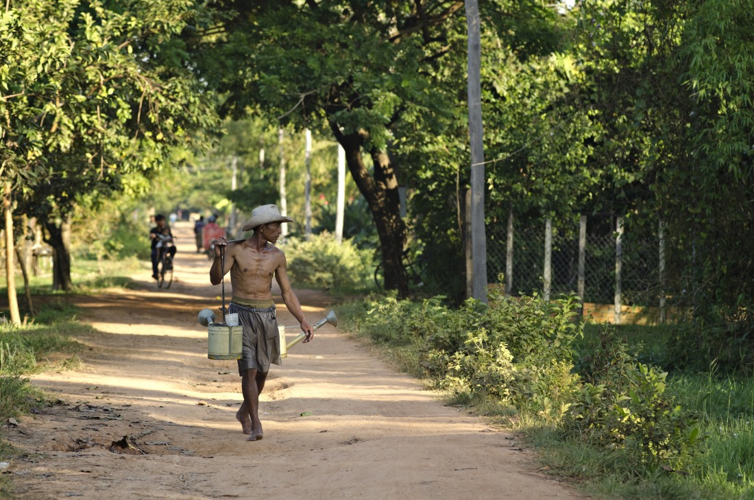 35_satul_cambodgian_ep_I
