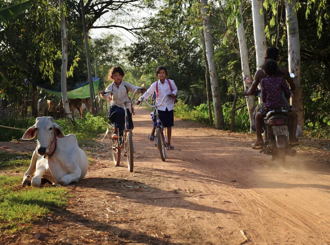 36_satul_cambodgian_ep_I