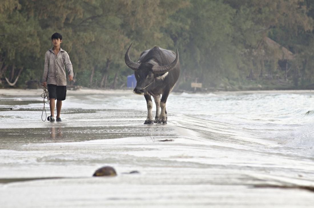 38_satul_cambodgian_ep_I