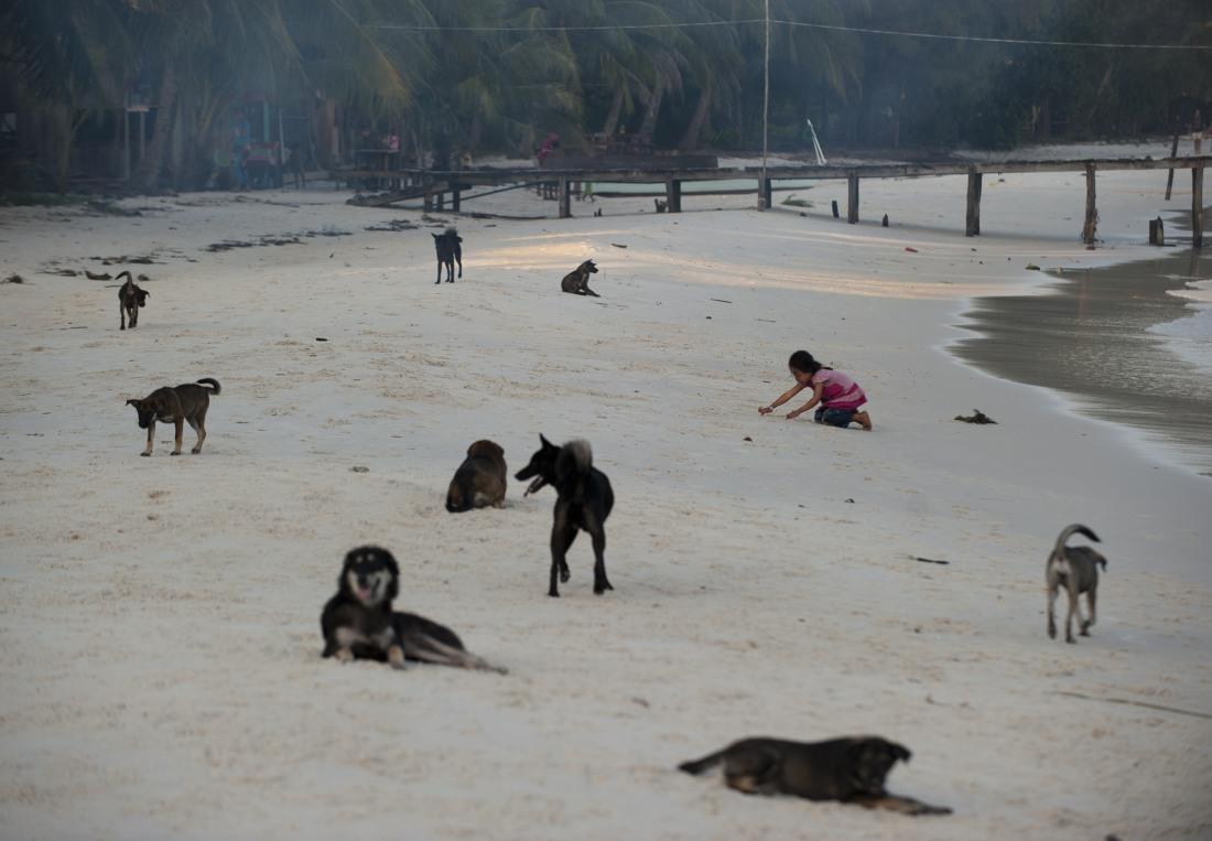 39_satul_cambodgian_ep_I