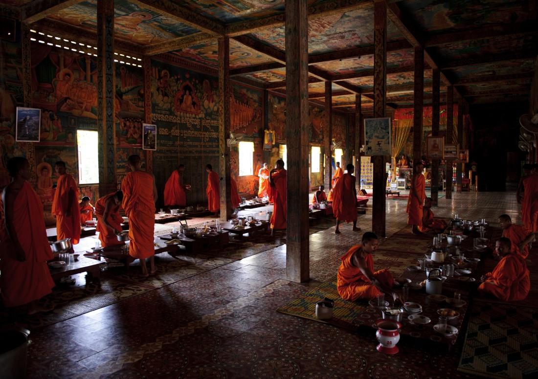40_buddhism_ep_III