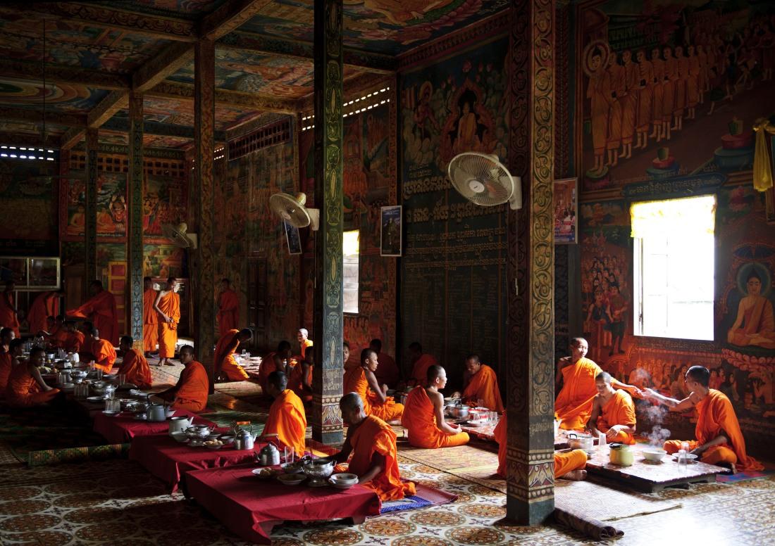 41_buddhism_ep_III