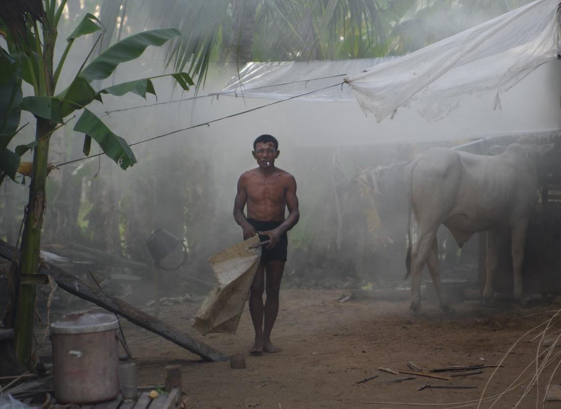 41_satul_cambodgian_ep_I