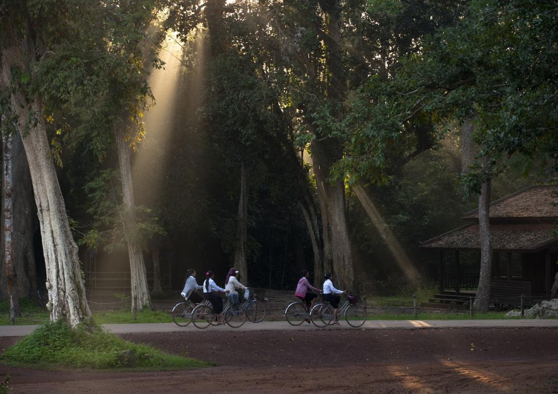42_satul_cambodgian_ep_I