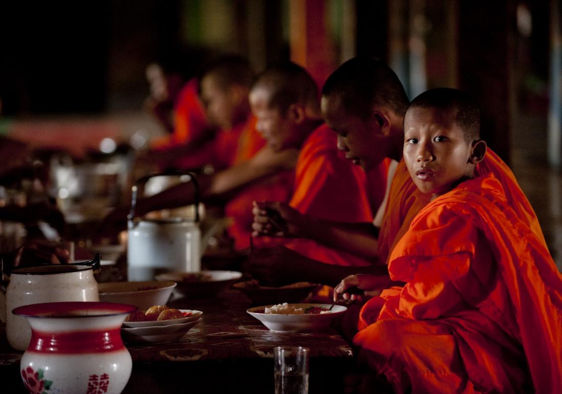 43_buddhism_ep_III