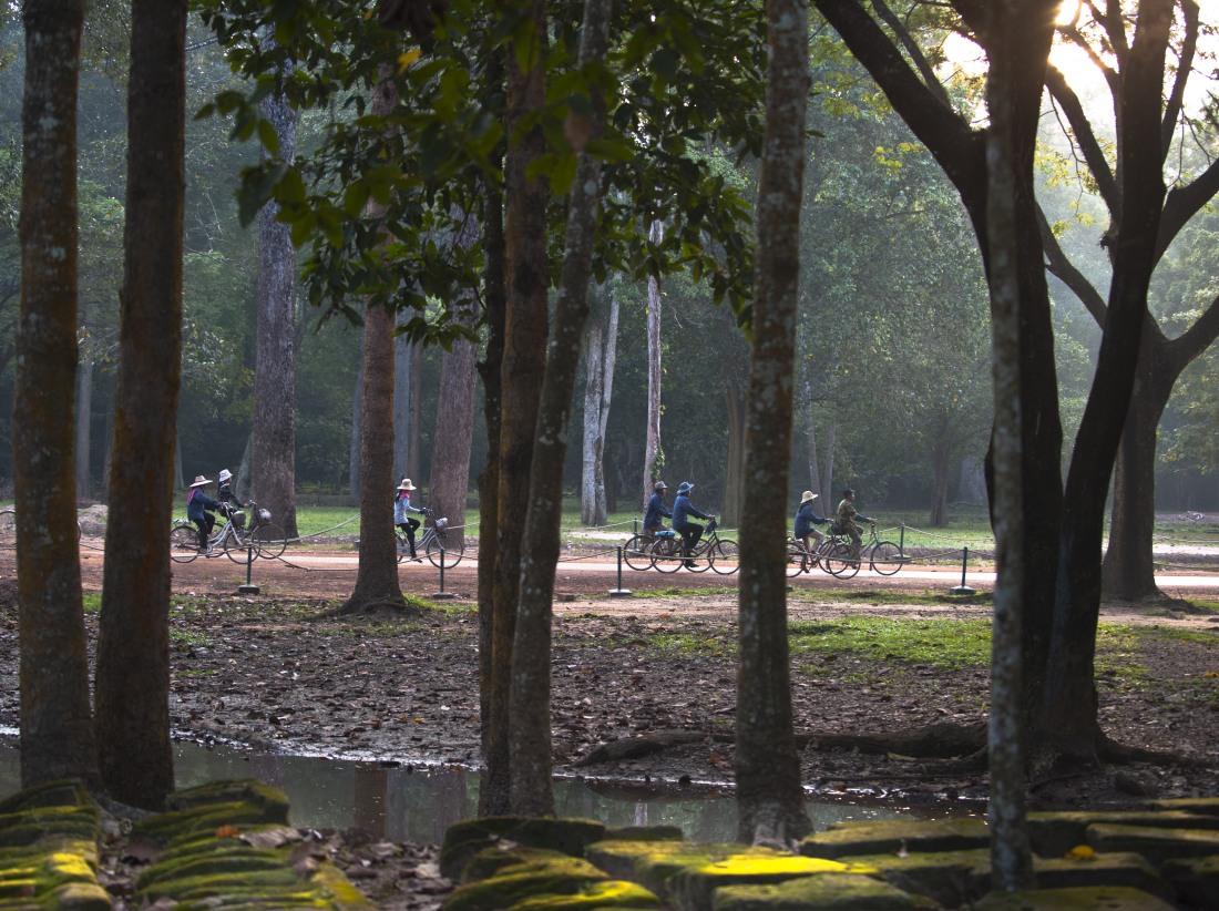 43_satul_cambodgian_ep_I