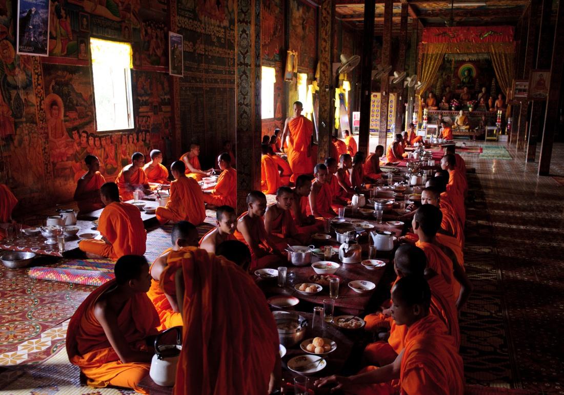 45_buddhism_ep_III