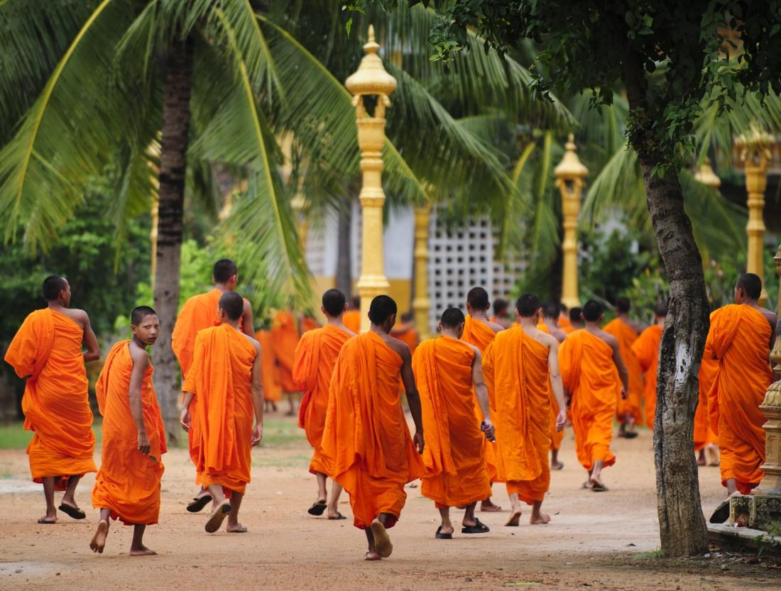 46_buddhism_ep_III