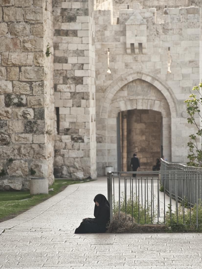 02_Israel