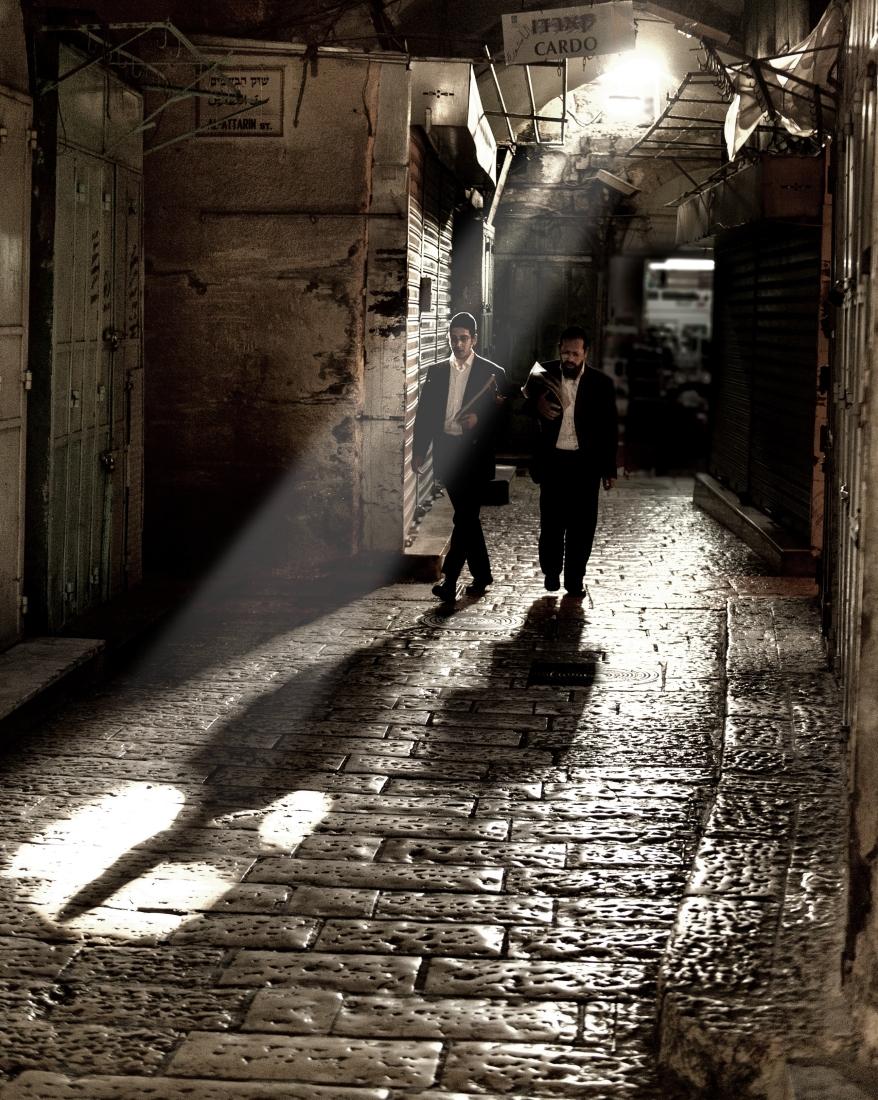 05_Israel
