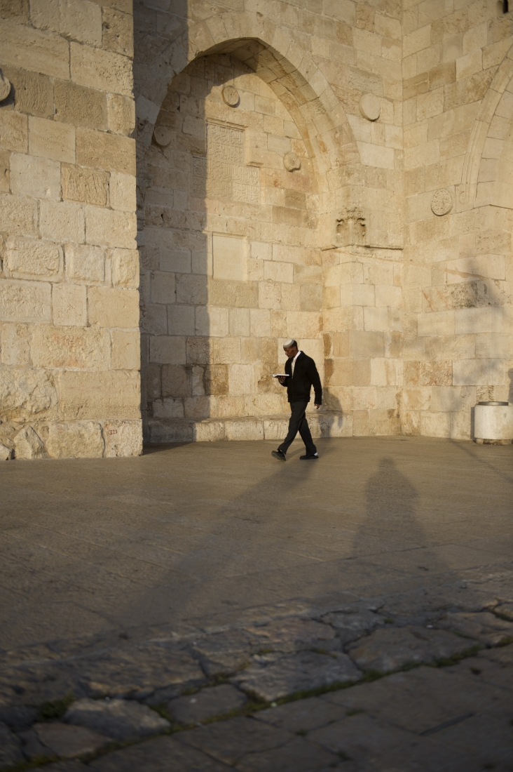 06_Israel