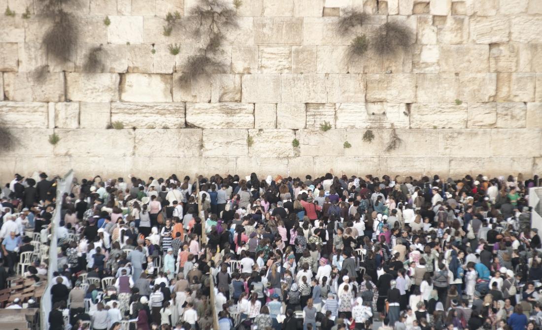 11_Israel