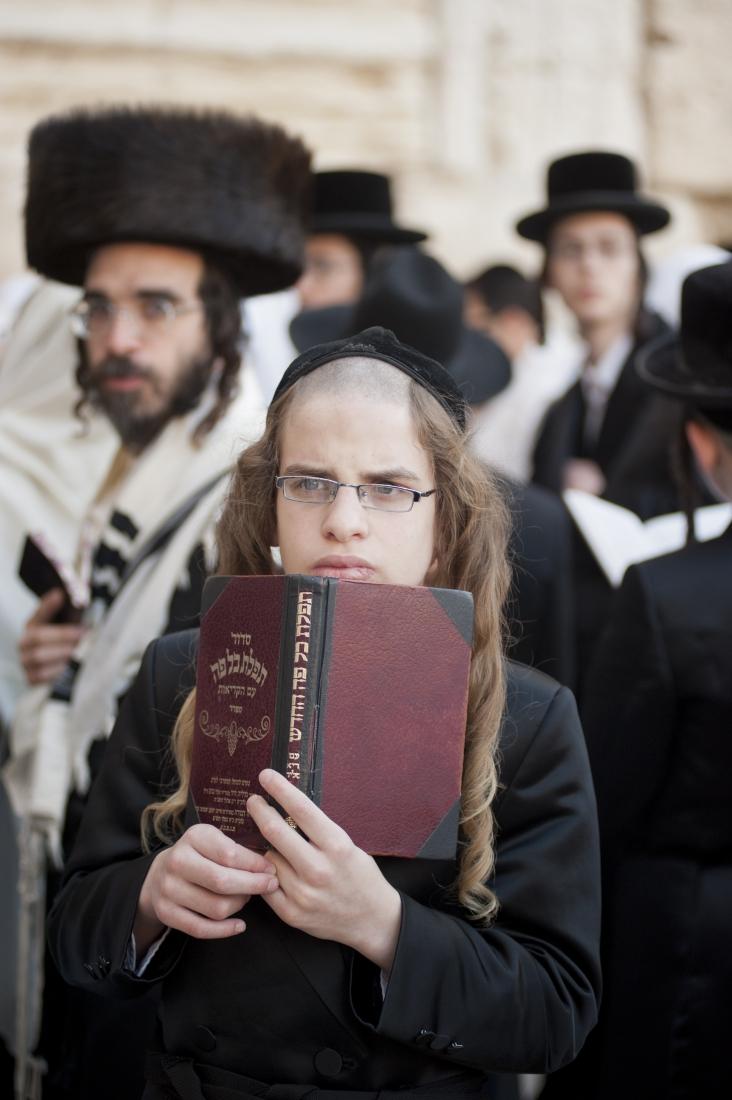 13_Israel