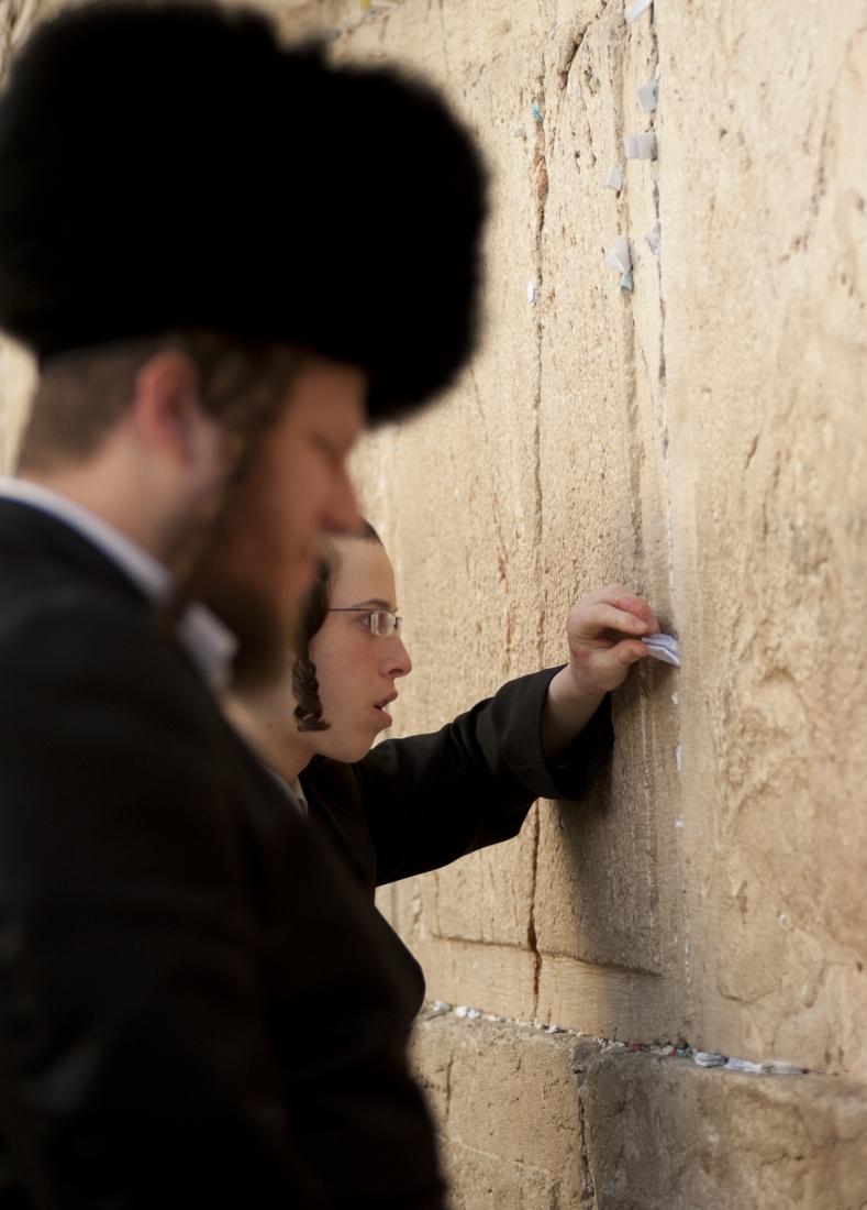 14_Israel