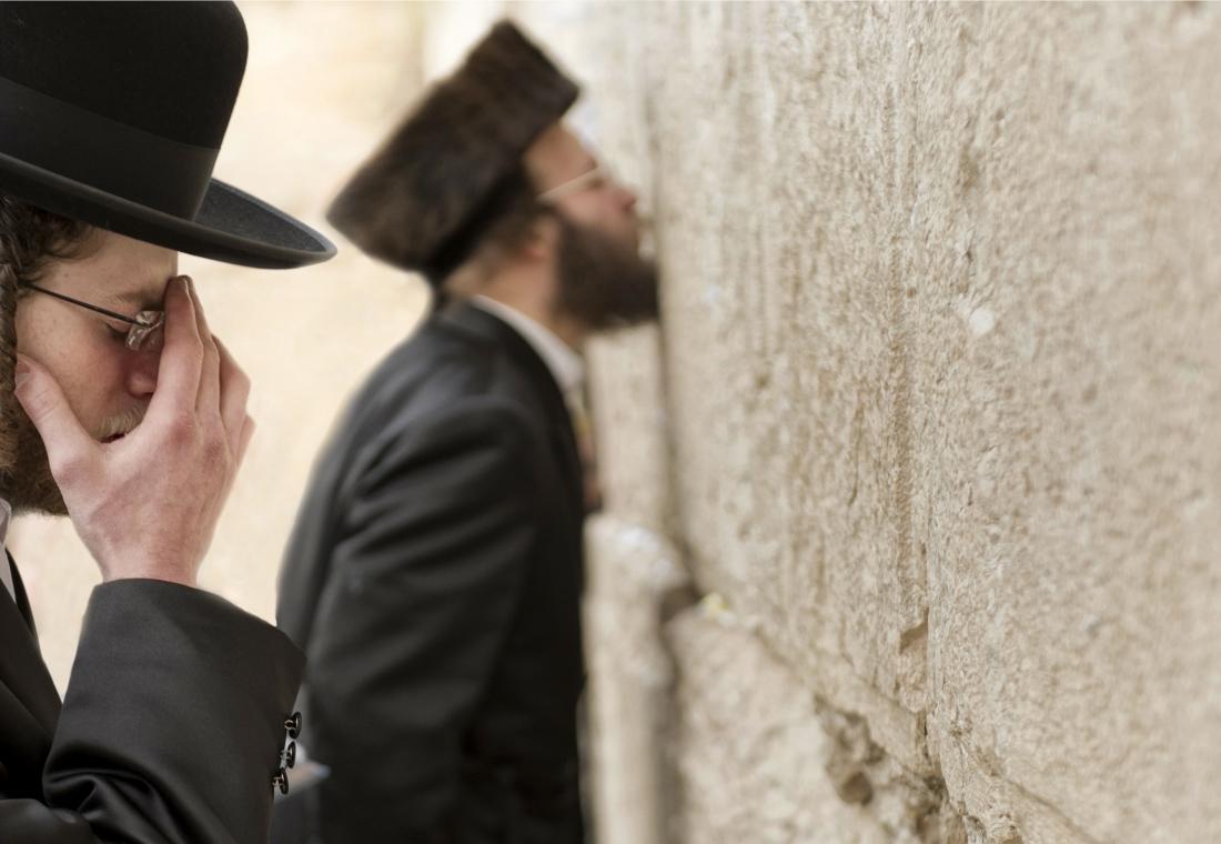 15_Israel