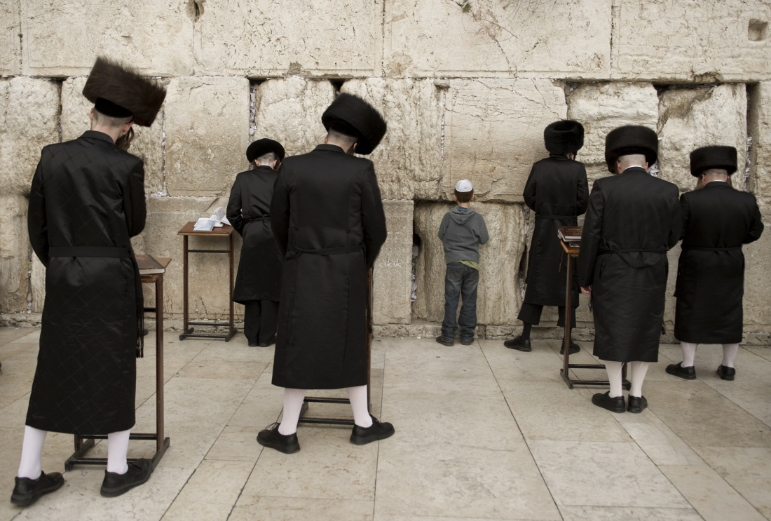 16_Israel