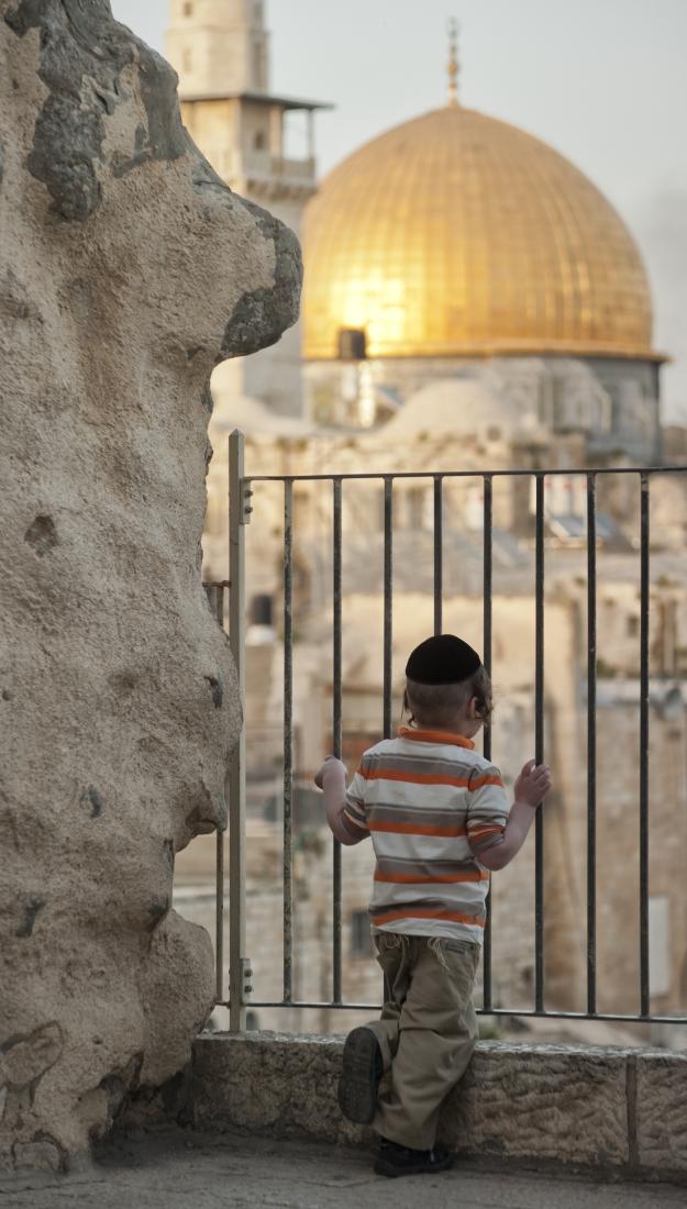 17_Israel