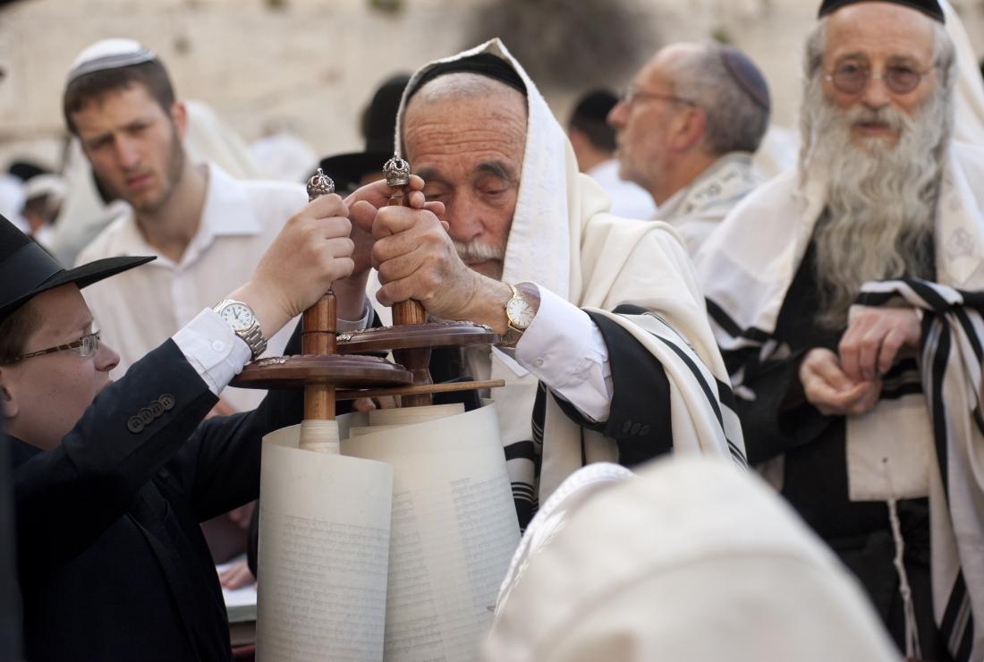 19_Israel