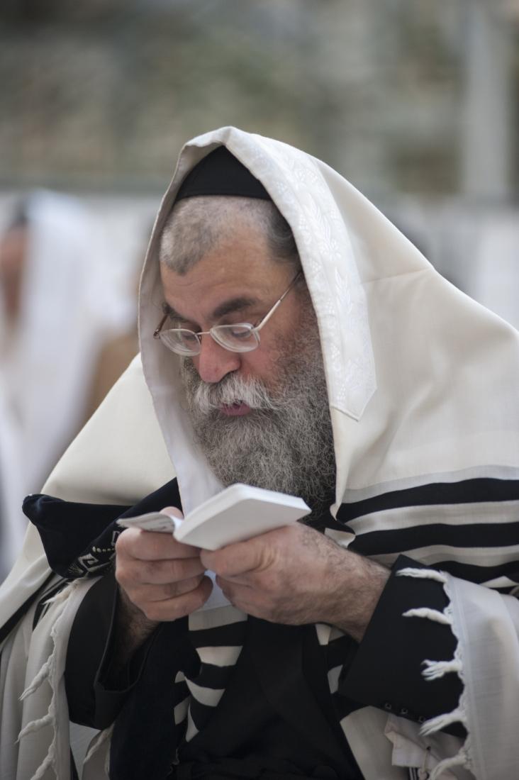 20_Israel