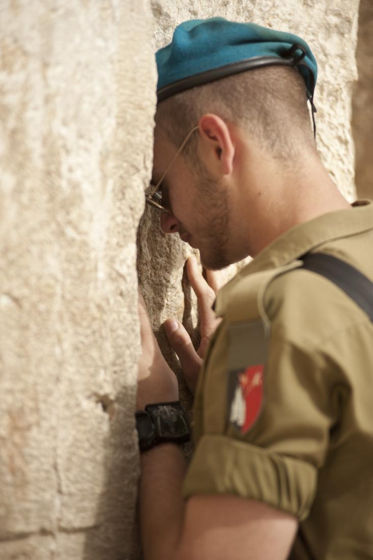 21_Israel