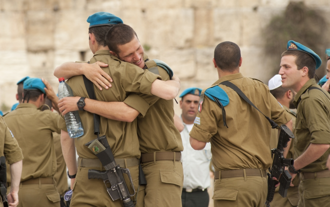 23_Israel