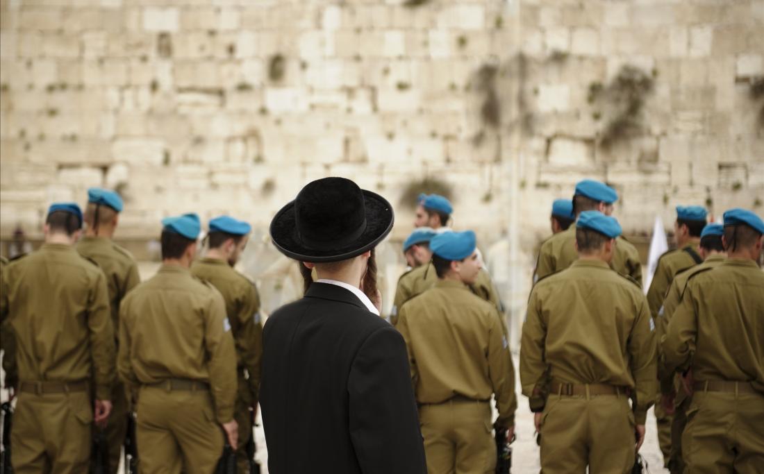 24_Israel