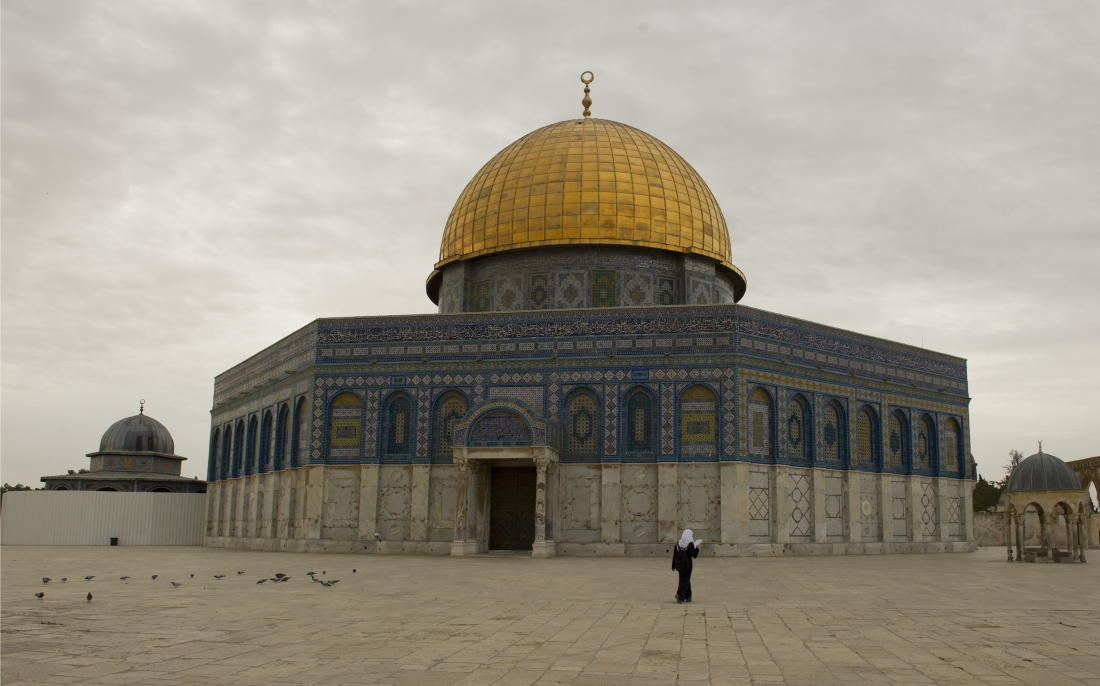 28_Israel