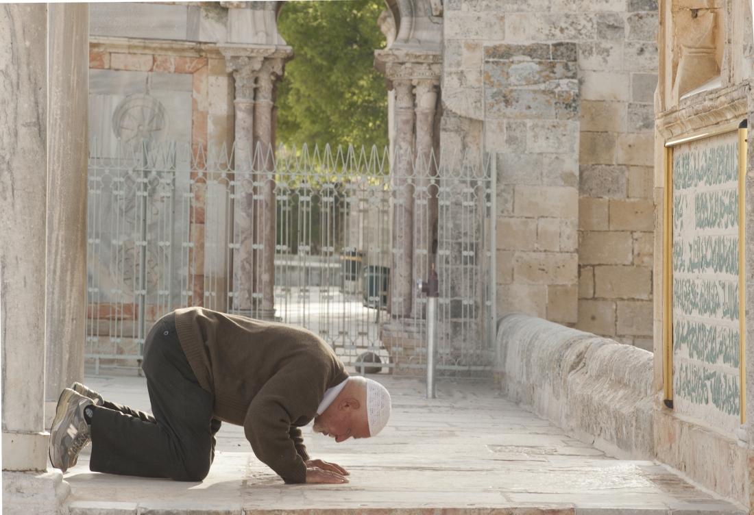 30_Israel