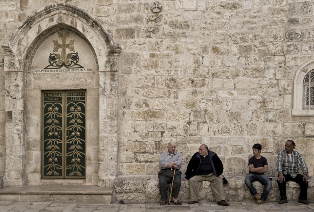 36_Israel