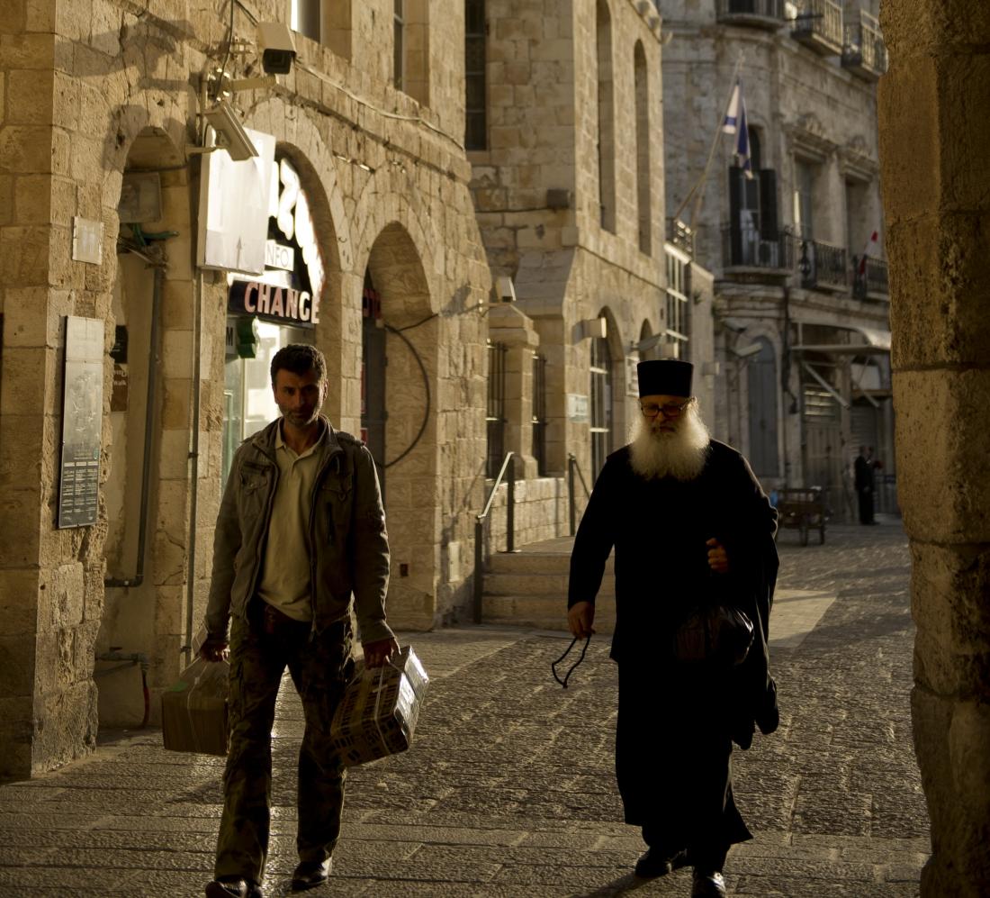 PasteinIerusalim02