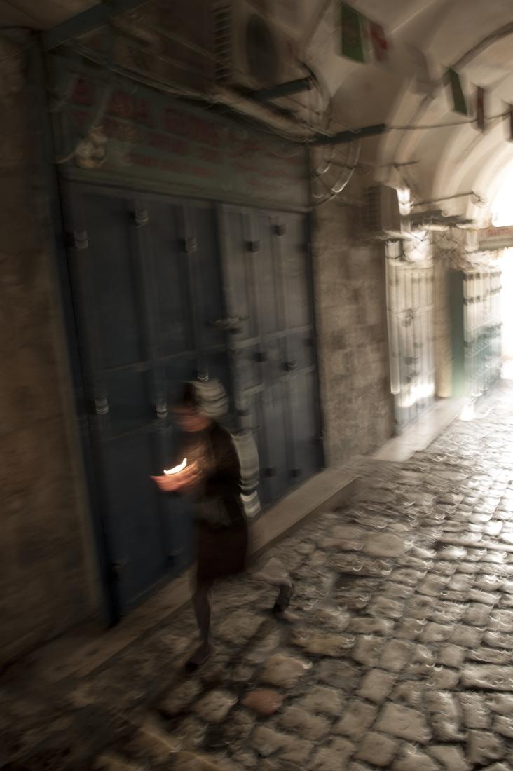 PasteinIerusalim08