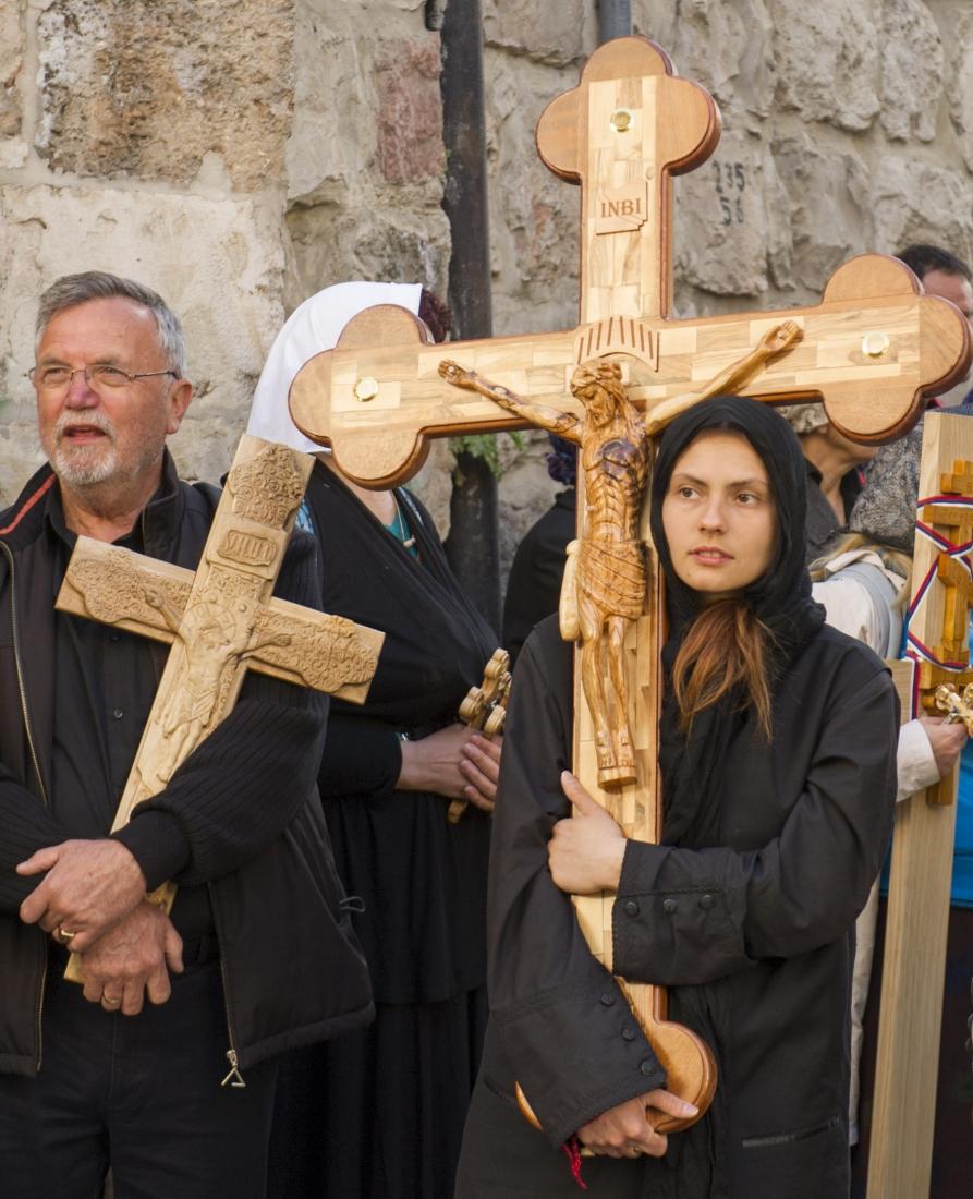 PasteinIerusalim09