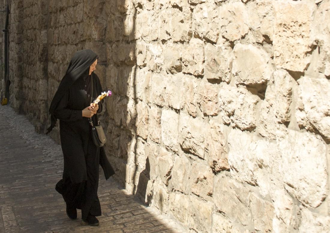 PasteinIerusalim10