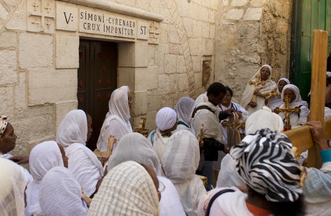 PasteinIerusalim13