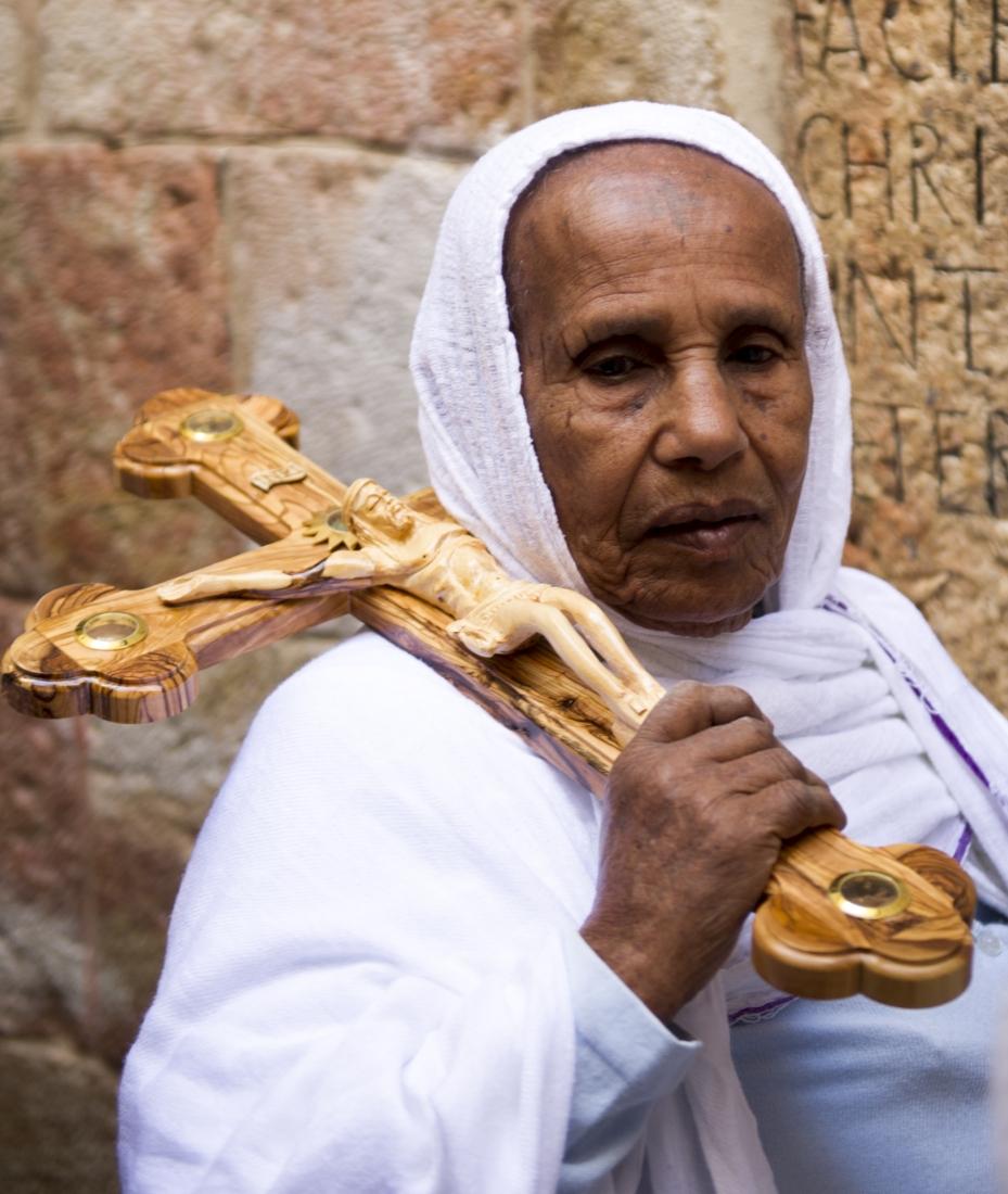 PasteinIerusalim14